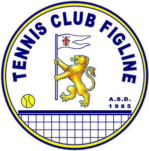 Tennis Club Figline Asd 1985