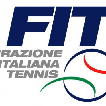 AGGIORNAMENTO CLASSIFICHE FIT
